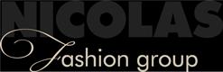 Nicolas Fashion Group - Επαγγελματική Ένδυση